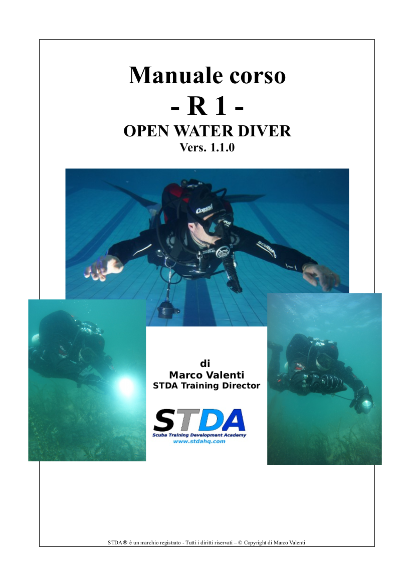 2019 COPER Man R1 open water v 1 1 0 TRIS